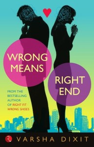 wrong-means-right-end.jpg