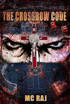crosbow code.jpg