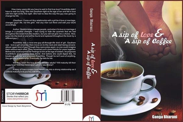 sipoflovesipofcoffee_gangabharaniv.jpg