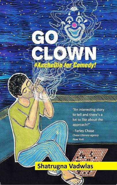 Book-Review-Go-Clown-Acche-Din-For-Comedy-Shatrugna-Vadwlas.jpg