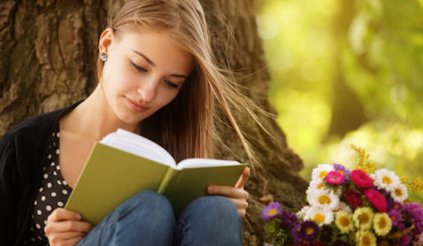 Girl-Reading-Book-alignthoights.png