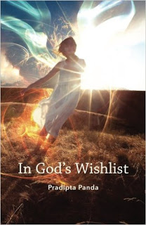 in-gods-wishlist (1)