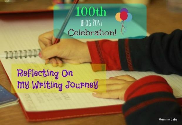 100th-Blog-Post-Celebration-Reflecting-On-My-Writing-Journey.jpg