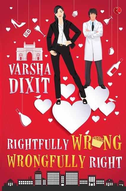 Book Review  Rightfully Wrong Wrongfully Right - Varsha Dixit.jpg
