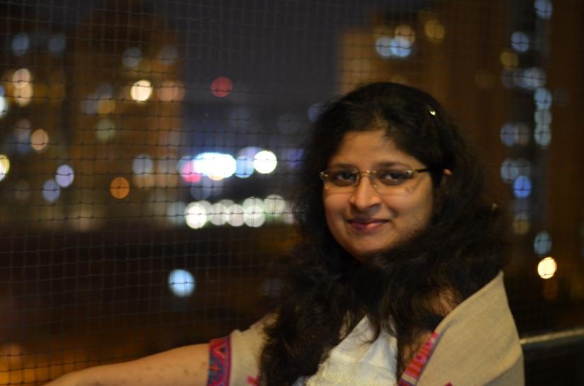 Aparna Sinha_img.jpg