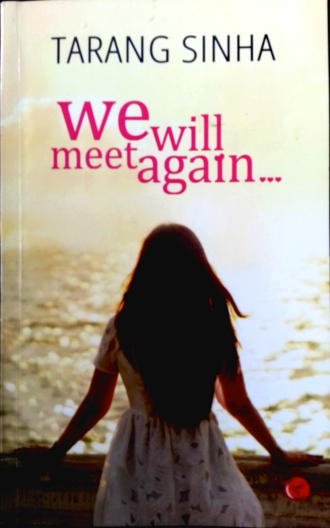 we-will-meet-again1.jpg