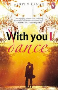 With-you-I-dance-194x300.jpg