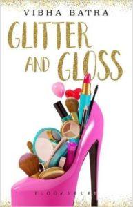 glitter-and-gloss-193x300