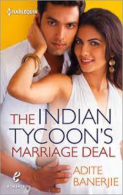 indian-tycoon-marriage-deal-banerjie