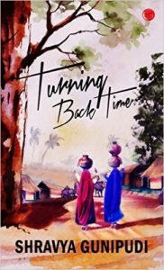 turning-back-time-182x300.jpg