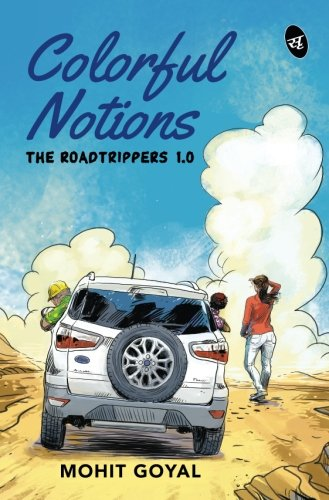 book-review-colorful-notions-the-roadtrippers-1-0-mohit-goyal