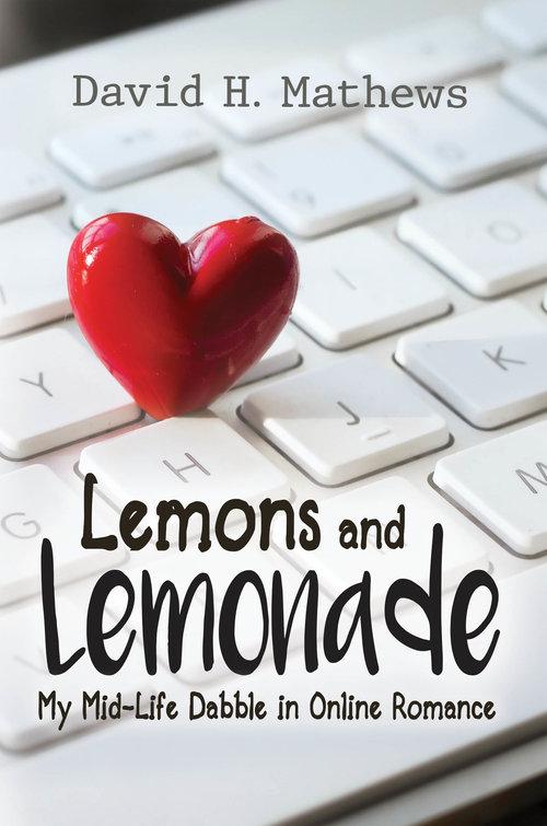 Lemons+and+Lemonade+eimage.jpg