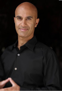 Robin Sharma Monk Who Sold Ferrari.JPG