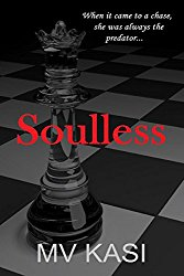 soulless-book-cover