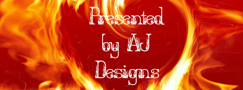 AJ Designs HTML