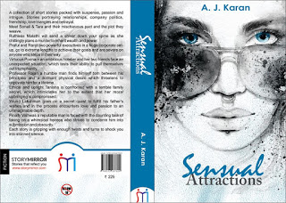 Sensual Attractions