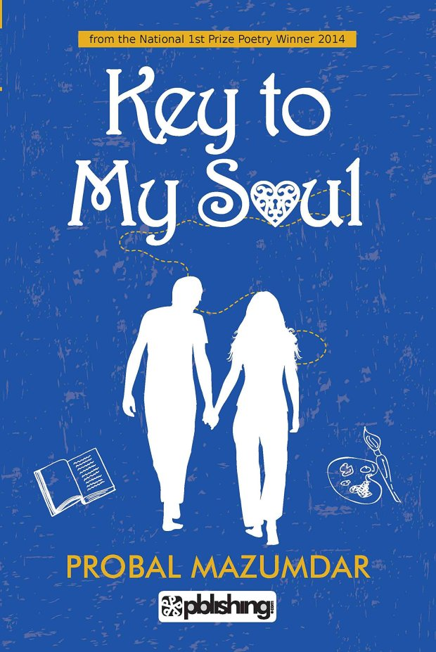 Book Review Of Key To My Soul Ragas Voice
