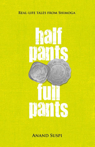 2bb23-halfpants