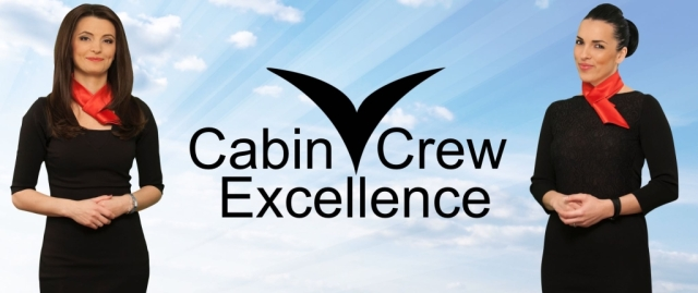 Cabin-crew-excellence-Home-page-2-mini-1024x431