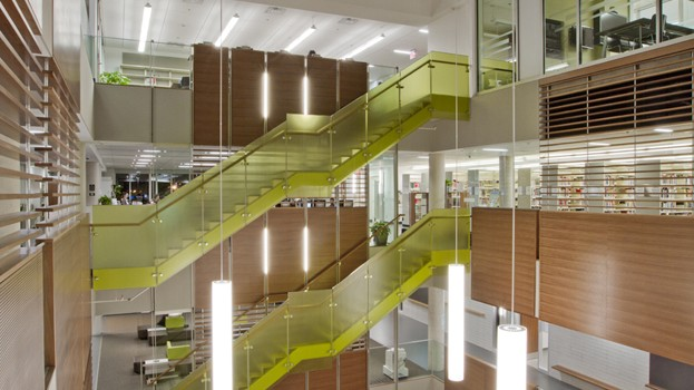centennial_college_library_shelving_10