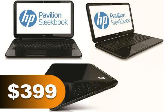 hppavilionsleekbook-100013459-orig