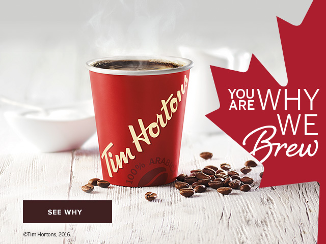Tims-CoffeeEquity_BigDaddy_640x480_e