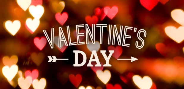 valentines-day-specials-potawatomi-hotel-casino-holiday-inn-express-oklahoma-cityholiday-wichita-ks-check-reservationsholiday-ham-filmfare-awards
