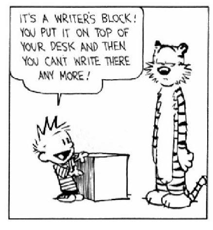 writers-block (1)