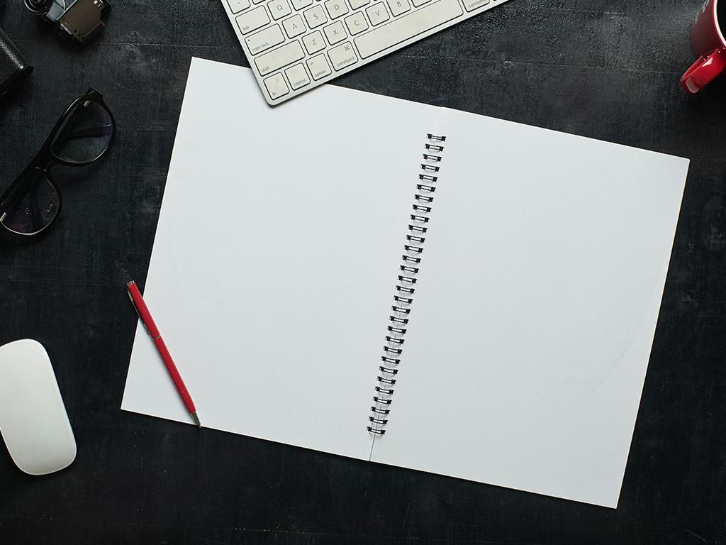 writers-block (2)