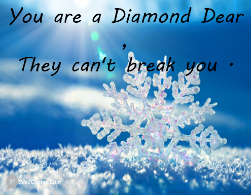 positive-quotes-site2quote-10057.png