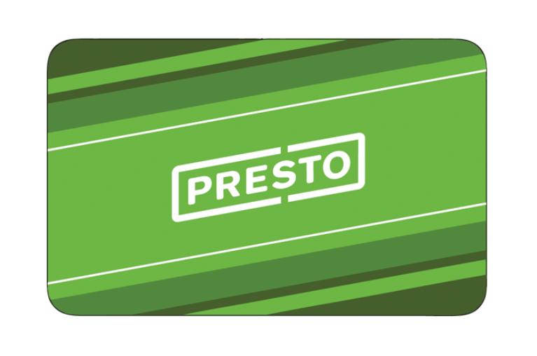 Nov-25-PRESTO-Autoload-767x508