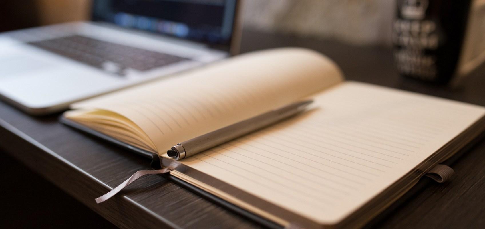 start-writers-notebook